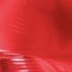 Rot metallic